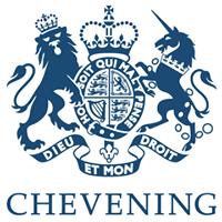 Chevening Sholarship