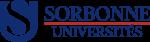 Sorbonne University