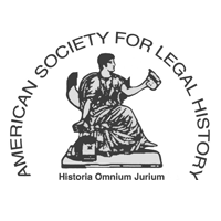 American Society for Legal History