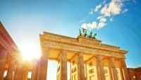 Humboldt Foundation German Chancellor Fellowship