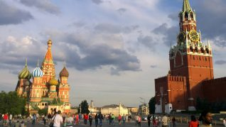 Carleton University Postdoctoral Fellowship in the Institute of European, Russian, and Eurasian Studies