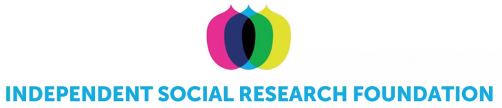 Independent Social Research Foundation (ISRF)