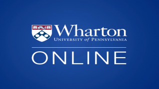 Wharton - University of Pennsylvania