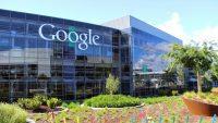 Google Faculty Research Awards Program