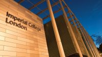 Imperial College Brilliant Minds MBA Scholarship