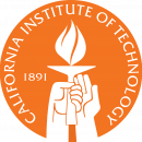 California Institute of Technology - Seal