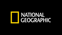 National Geographic Grant Programs
