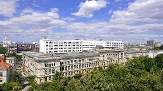 TU Berlin - Technische Universität Berlin
