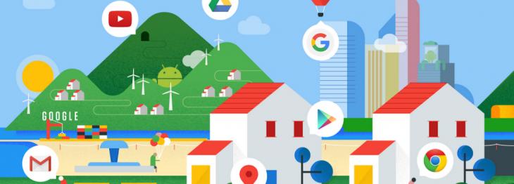 Google AI Resident 2018