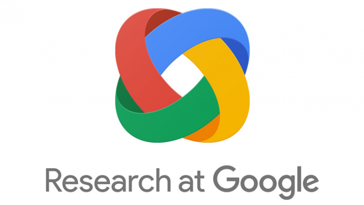 Research at Google