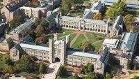 International Undergraduate Admissions – Washington University in St. Louis