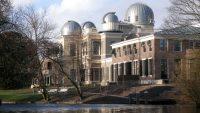 Leiden University Oort Scholarships