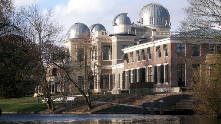 Leiden Observatory