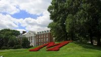 University of Maryland International Student Admissions