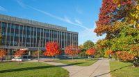 Michigan State University International Undergraduate Admissions
