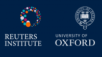 Journalism Fellowship at the University of Oxford