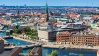 Danish Summer Language Scholarships