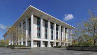 National Library of Australia Fellowships Program