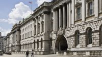 King's College London Pre-University Summer School
