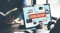 OFID Scholarships 2018