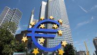 European Central Bank Workshop
