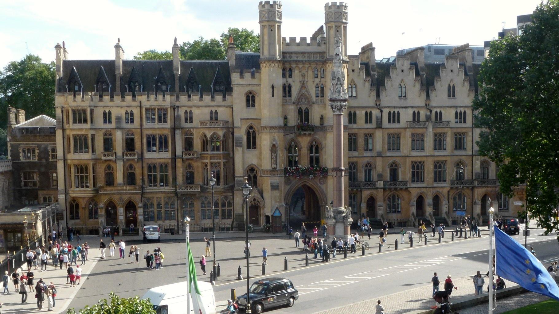 Westminster School