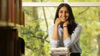 Bill Gates Scholarship at University of Cambridge