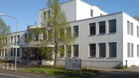 Max Planck's Doucet Scholarship