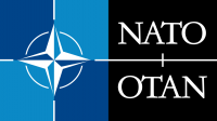 NATO Defense College Fellowships 2019