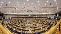 Traineeships in the European Parliament