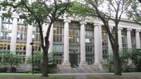 Petrie-Flom Student Fellowship in Harvard Law School 2021