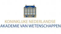 Descartes-Huygens Prize at Koninklijke Nederlandse