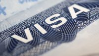 How to get a US student visa
